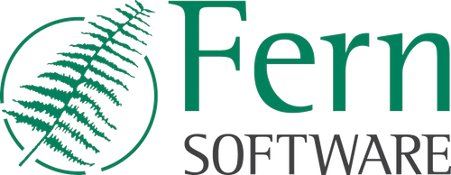 Fern Software